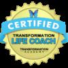 Helen-Froling Transformation Life Coach
