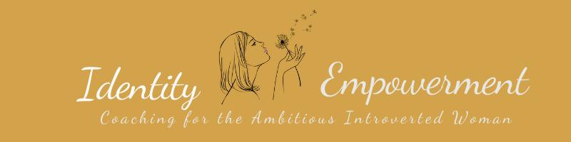 Identity Empowerment Coaching