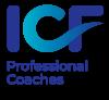 Helen Froling ICF Professional Coach